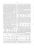 giornale/PUV0111665/1941/unico/00000024
