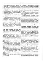 giornale/PUV0111665/1941/unico/00000025