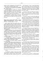 giornale/PUV0111665/1941/unico/00000026