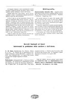 giornale/PUV0111665/1941/unico/00000027