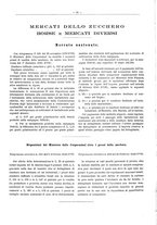 giornale/PUV0111665/1941/unico/00000028