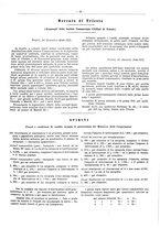 giornale/PUV0111665/1941/unico/00000029