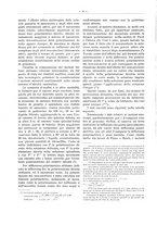giornale/PUV0111665/1941/unico/00000040