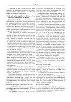 giornale/PUV0111665/1941/unico/00000061