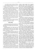 giornale/PUV0111665/1941/unico/00000062