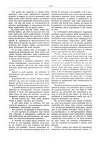 giornale/PUV0111665/1941/unico/00000063