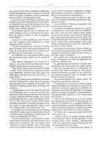giornale/PUV0111665/1941/unico/00000064