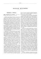 giornale/PUV0111665/1941/unico/00000066