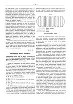 giornale/PUV0111665/1941/unico/00000067