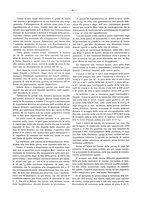 giornale/PUV0111665/1941/unico/00000068