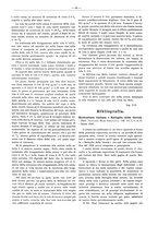 giornale/PUV0111665/1941/unico/00000070