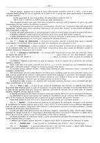 giornale/PUV0111665/1941/unico/00000073