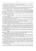 giornale/PUV0111665/1941/unico/00000074