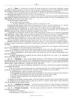 giornale/PUV0111665/1941/unico/00000075