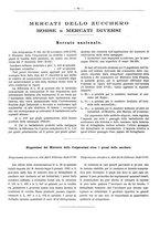 giornale/PUV0111665/1941/unico/00000076