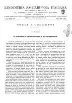giornale/PUV0111665/1941/unico/00000087