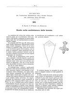 giornale/PUV0111665/1941/unico/00000089