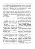 giornale/PUV0111665/1941/unico/00000091