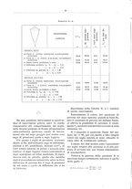 giornale/PUV0111665/1941/unico/00000094