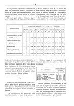 giornale/PUV0111665/1941/unico/00000096