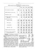 giornale/PUV0111665/1941/unico/00000097