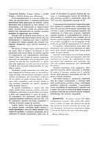 giornale/PUV0111665/1941/unico/00000099