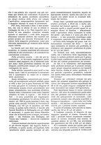 giornale/PUV0111665/1941/unico/00000101