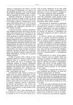 giornale/PUV0111665/1941/unico/00000102