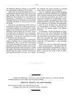 giornale/PUV0111665/1941/unico/00000103