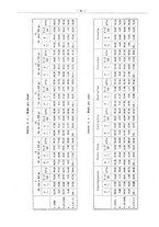 giornale/PUV0111665/1941/unico/00000105
