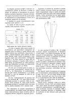 giornale/PUV0111665/1941/unico/00000106