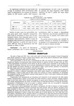 giornale/PUV0111665/1941/unico/00000107