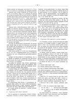 giornale/PUV0111665/1941/unico/00000110