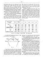 giornale/PUV0111665/1941/unico/00000112
