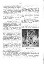 giornale/PUV0111665/1941/unico/00000116