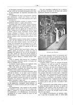 giornale/PUV0111665/1941/unico/00000117
