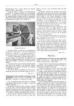 giornale/PUV0111665/1941/unico/00000118