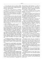 giornale/PUV0111665/1941/unico/00000120