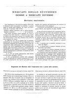 giornale/PUV0111665/1941/unico/00000123