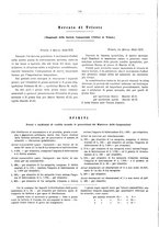 giornale/PUV0111665/1941/unico/00000124