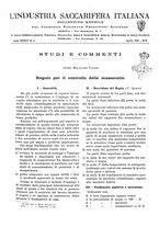 giornale/PUV0111665/1941/unico/00000135