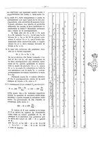giornale/PUV0111665/1941/unico/00000137
