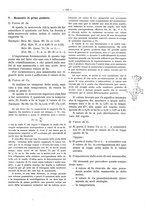 giornale/PUV0111665/1941/unico/00000139