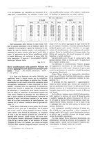 giornale/PUV0111665/1941/unico/00000161