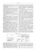 giornale/PUV0111665/1941/unico/00000163