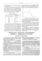 giornale/PUV0111665/1941/unico/00000164
