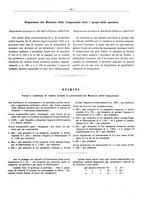 giornale/PUV0111665/1941/unico/00000165