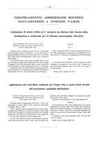 giornale/PUV0111665/1941/unico/00000170