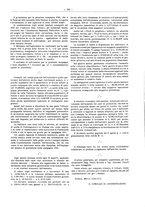 giornale/PUV0111665/1941/unico/00000172