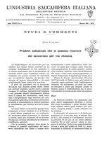 giornale/PUV0111665/1941/unico/00000179